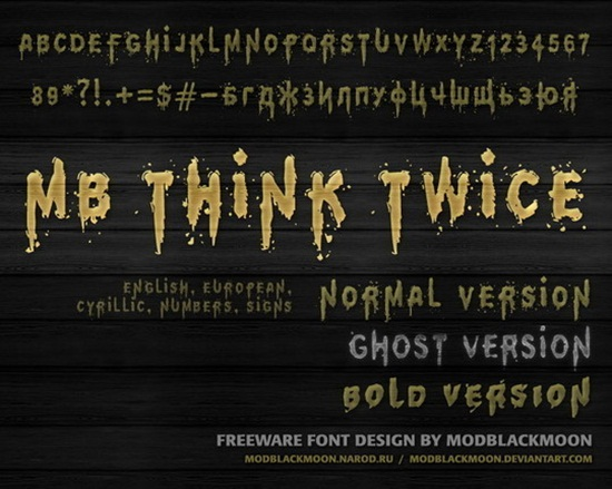 Free-Fonts-of-2014