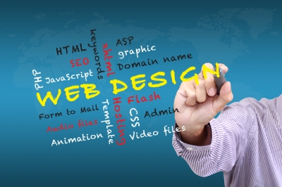 Tips for Web Designers